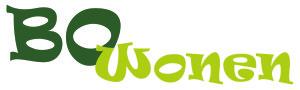 bowonen.com
